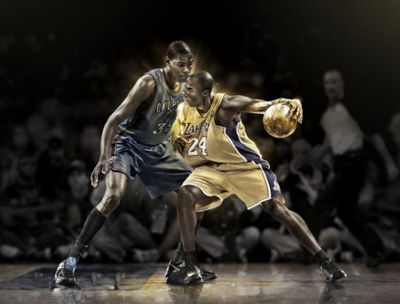 Nike-Elite-Kobe-Durant