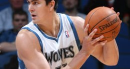 Darko Milicic firmará con Boston Celtics