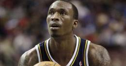 Bobcats y Knicks, interesados en Josh Howard