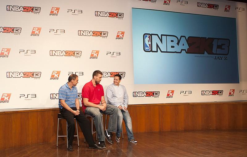 Marc-Gasol-Madrid-NBA2K13