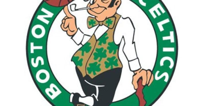 La radio local WEEI FM dejará de retransmitir los partidos de los Boston Celtics