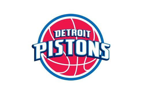 logo-detroit