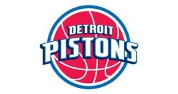 Malik Allen se une al 'staff' técnico de los Detroit Pistons
