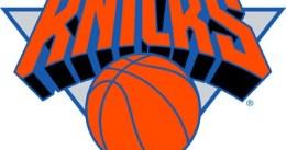 Varios jugadores de los Knicks adelantan su pretemporada