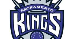 Los Kings reemplazan a todos sus entrenadores asistentes