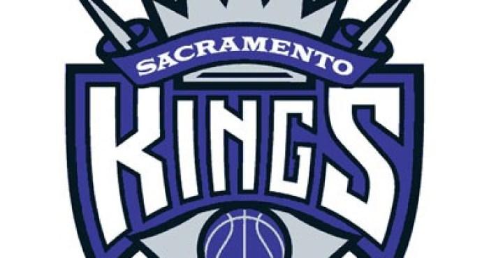La NBA aprueba por unanimidad la venta de los Kings al grupo de Sacramento
