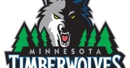 Previa NBA 2012-13: Minnesota Timberwolves