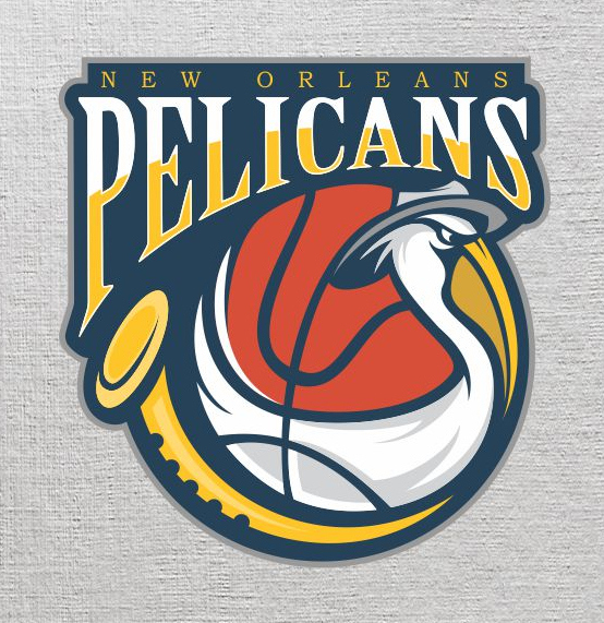 new-orleans-pelicans-1