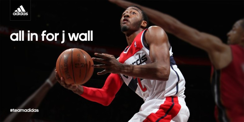 010913_JohnWall_Digital_H