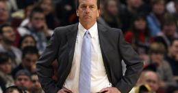 Milwaukee relega a Jim Boylan de su cargo como Entrenador Jefe