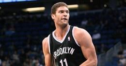 Los Brooklyn Nets vuelven a puestos de Playoffs