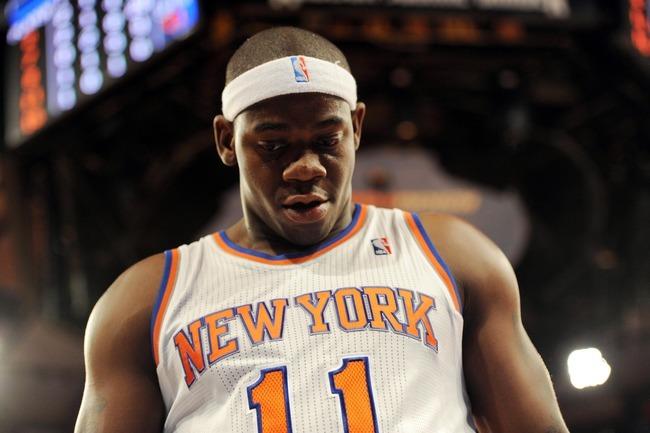 Ronnie_Brewer_Knicks