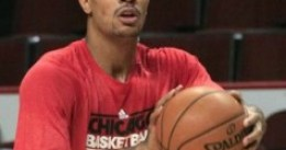 La NBA modifica ciertas reglas de la relación entre jugadores y medios de comunicación