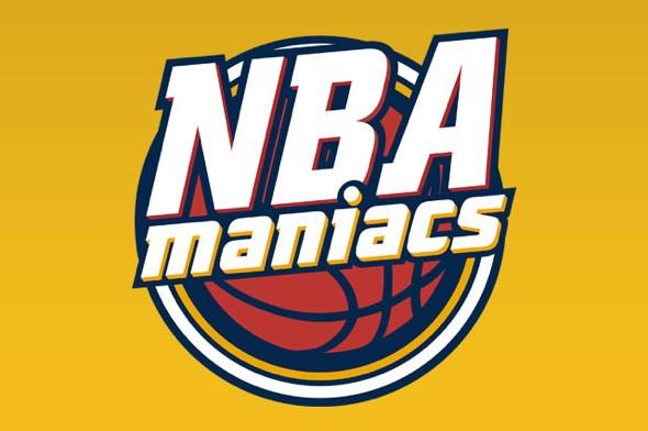 nbamaniacs-log-nba.jpg