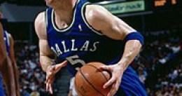 Jason Kidd se retira de la NBA tras 19 temporadas