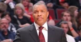 Alvin Gentry se entrevistará próximamente con los Utah Jazz