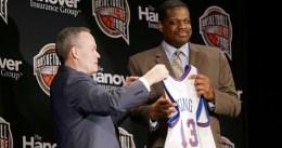Bernard King cree que los Knicks parten con ventaja en playoffs ante Miami