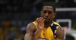 Phoenix Suns firma a Jerel McNeal hasta la próxima temporada