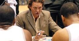 Oficial: Quin Snyder, nuevo técnico de los Utah Jazz