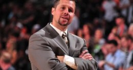 Dave Joerger está cerca de firmar con los Minnesota Timberwolves