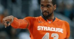 Los Pelicans utilizarán una 'injury exemption' para firmar a James Southerland