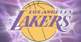 Los Lakers, salvo sorpresa de última hora, no pagarán tasa de lujo la próxima temporada