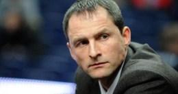 Arturas Karnisovas, nuevo general manager asistente de los Denver Nuggets