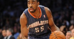 Los Thunder firman un contrato de 10 días a Reggie Williams
