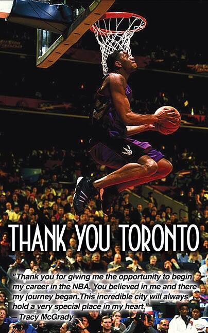 mcgrady_raptors