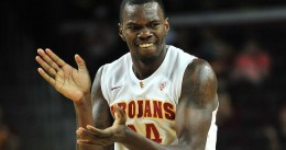 Los Magic firman a Dewayne Dedmon y Adonis Thomas por 10 días