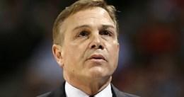Mike Fratello cree que está cerca que un europeo sea entrenador jefe en la NBA