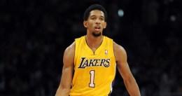 Los Brooklyn Nets firman a Darius Morris