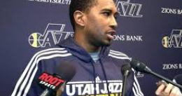 Utah Jazz despide a Jerel McNeal