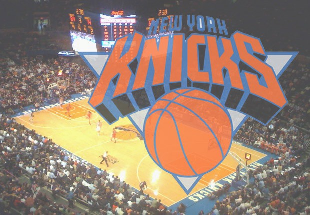 new-york-knicks-madison-square-garden