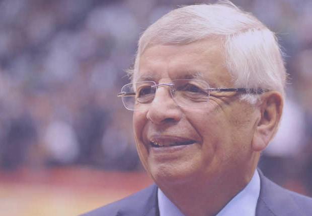 David-Stern-Comisionado