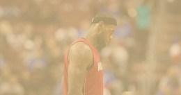 Philadelphia da la campanada ganando a Miami Heat