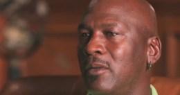 Vídeo: Entrevista a Michael Jordan sin censura – Parte 1
