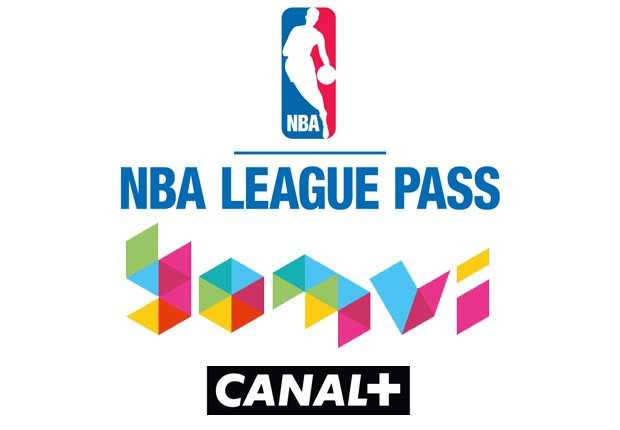 NBA-League-Pass-Yomvi-Canal-Plus