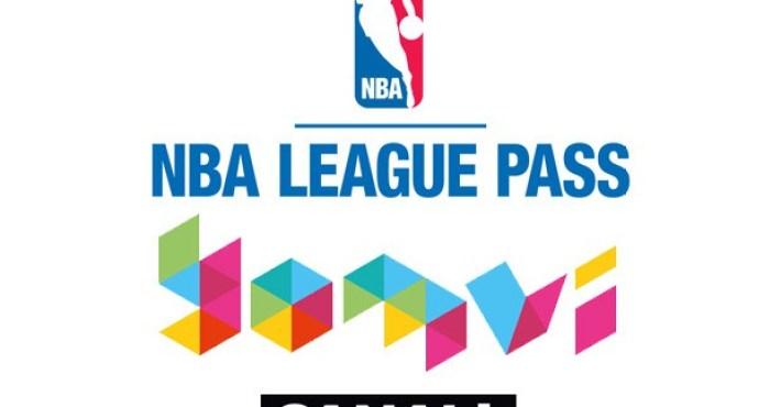 Los abonados a Canal+ podrán disfrutar de un descuento del 50% en el NBA League Pass