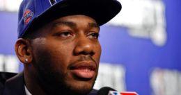 El propietario de los Pistons quiere la renovación de Greg Monroe