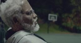 Pepsi presenta el capítulo 3 de 'Uncle Drew', con Kyrie Irving