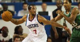 Los Angeles Clippers firman por 10 días a Darius Morris