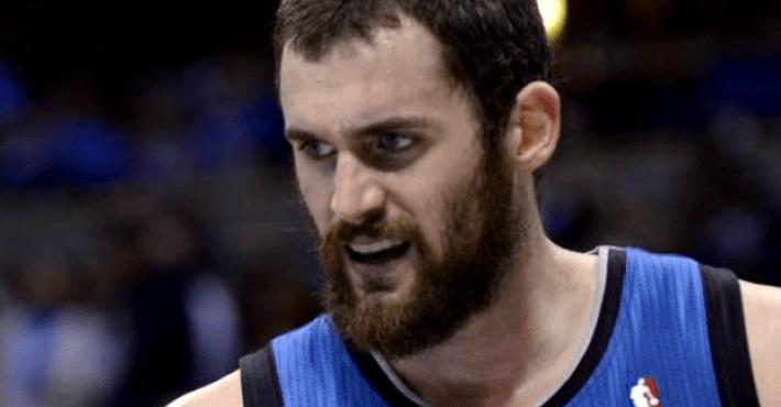 Los Minnesota T-Wolves alargan la crisis de Brooklyn Nets