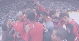 Los Rockets se quedan al borde de la eliminación tras perder en Portland