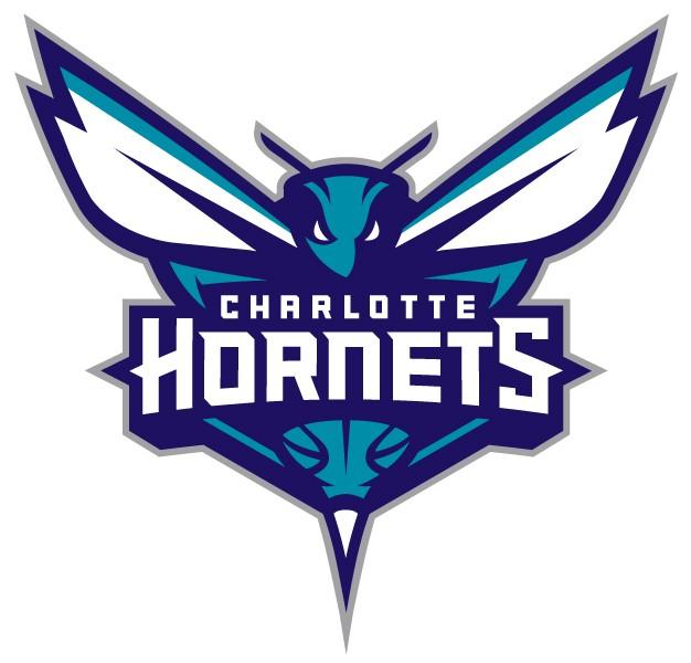 Hornets-Primary-Logo
