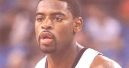 Tyreke Evans, 33 puntos para liderar la remontada de los Pelicans