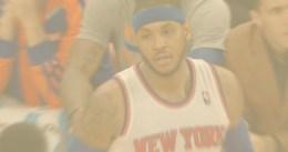 Los New York Knicks han dilapidado 13 primeras rondas en sus últimos 27 años