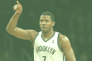 Joe-Johnson