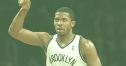 Otra victoria para los Nets y ya se ponen con un balance de 18-22