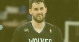 ¿La oferta de los Celtics por Kevin Love es la mejor para Flip Saunders y los T-Wolves?